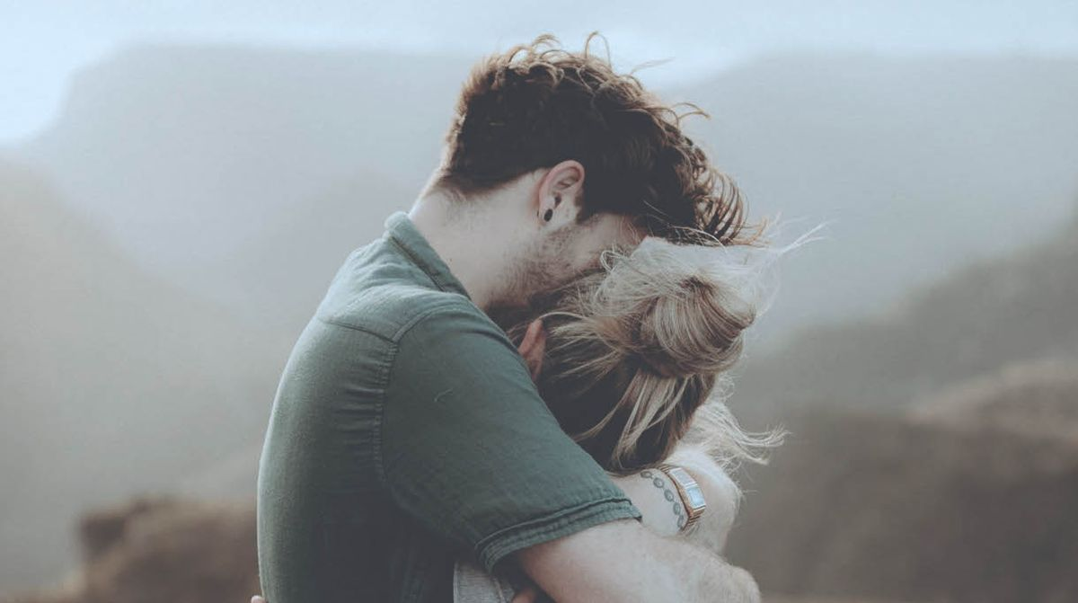 11 Things To Do When Supporting Loved Ones Who Have Depression