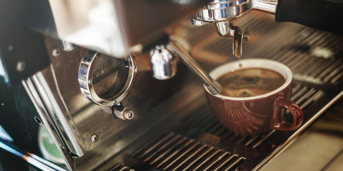 15 Everyday Thoughts Your Barista Has