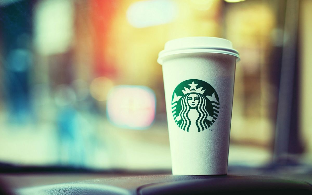 8 Starbucks Holiday Drink Hacks You Need To Know About