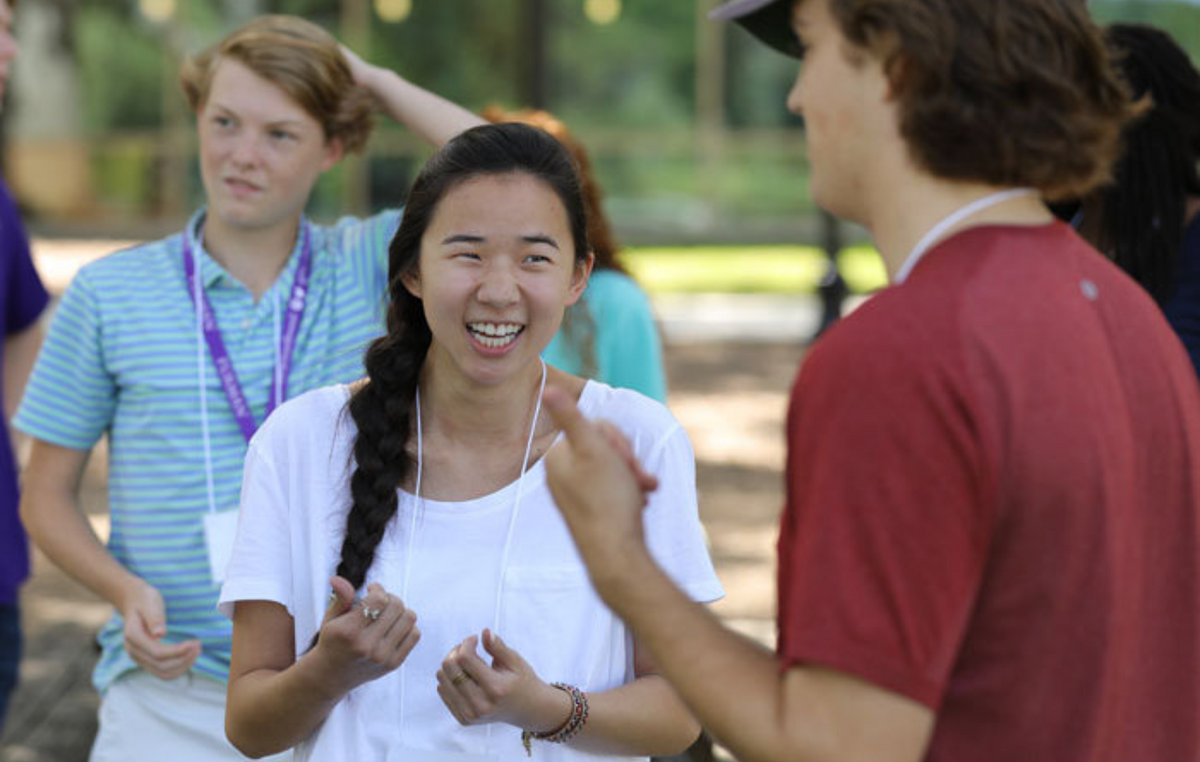 5 Tips To Getting The Most Out Of Your Furman Tour