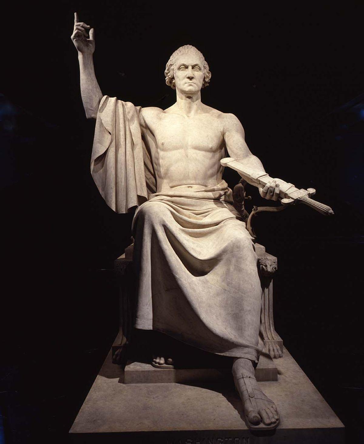 American Hellenism