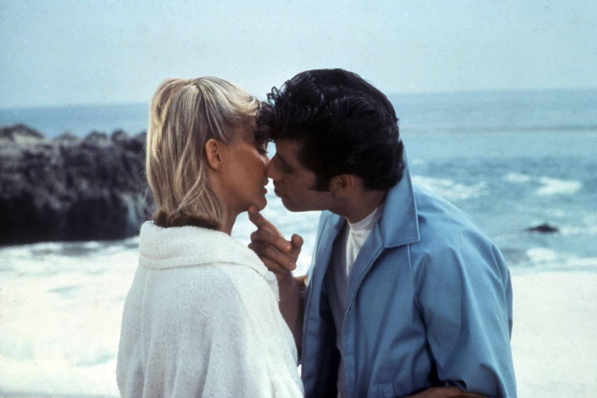 Are Summer Romances Worth It?