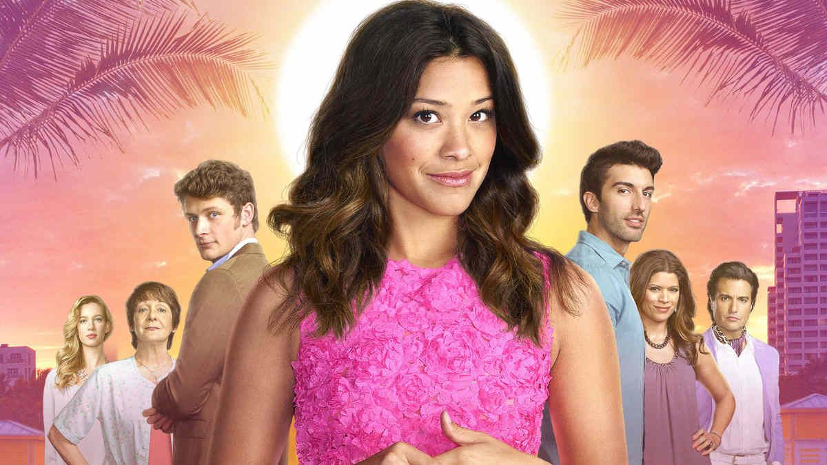 5 Quotes That Prove 'Jane the Virgin' Is The TV Show We All Need