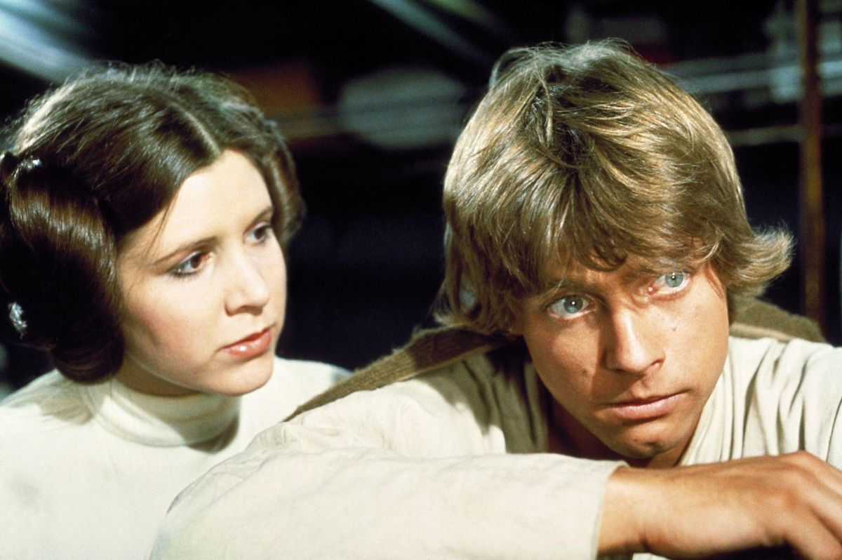 100 Dynamic Duos That Are More Iconic Than You