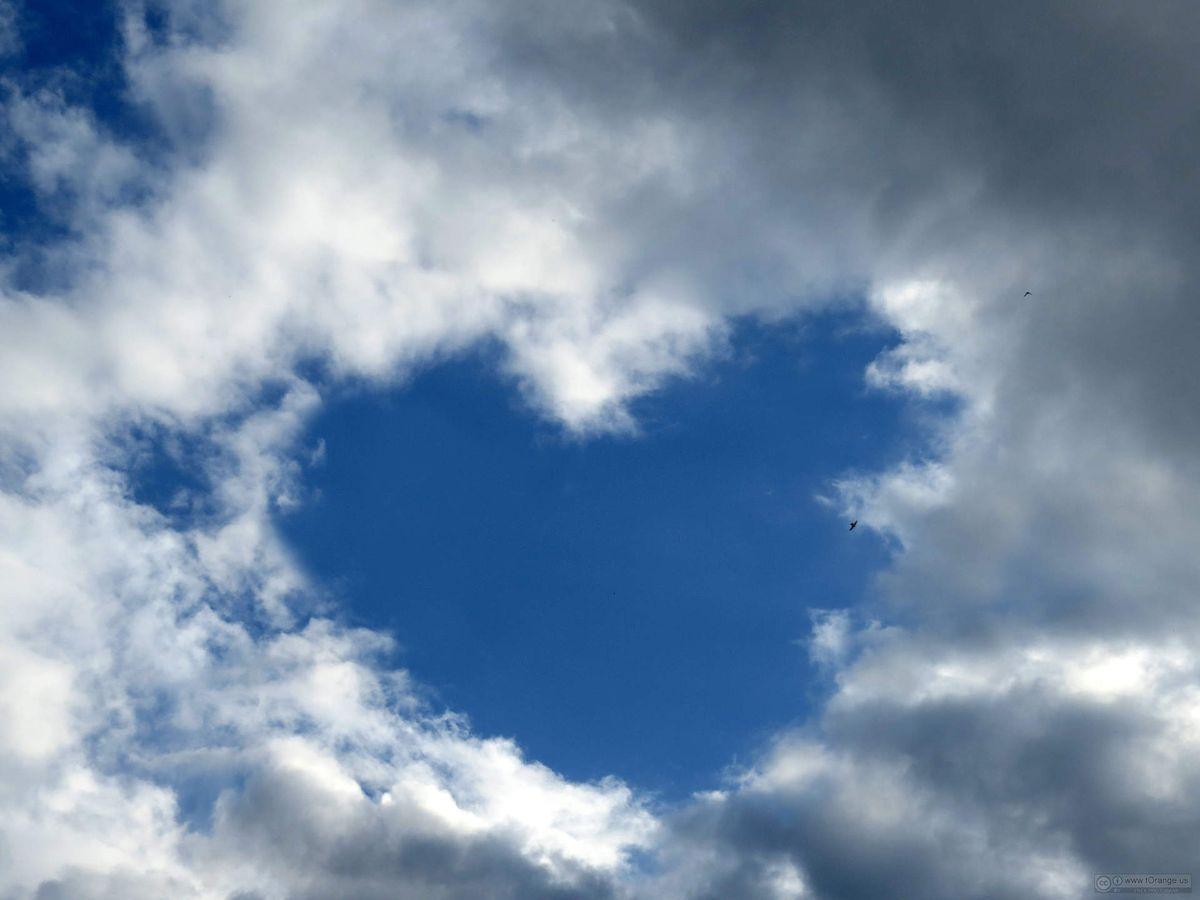 An Open Letter To My Angel In Heaven