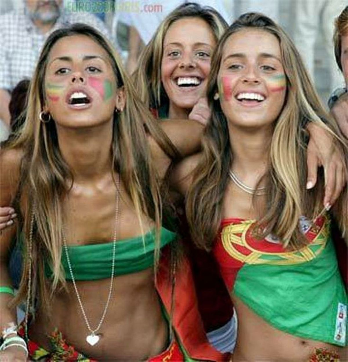 12 Struggles Only Portuguese Girls Can Relate To
