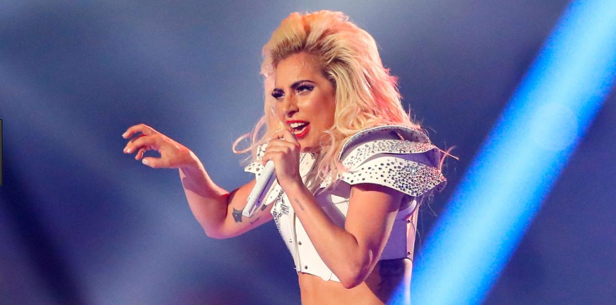 Lady Gaga Is A Hero For Anyone Who Has Ever Felt Like An Outsider