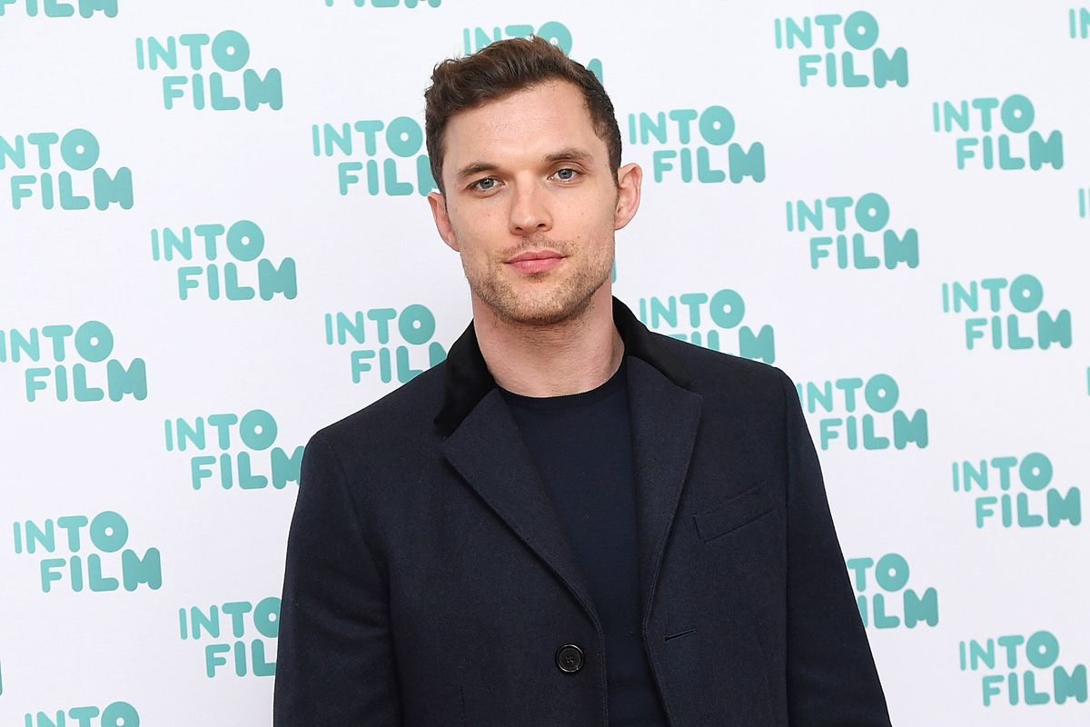 Ed Skrein Leaves 'Hellboy' Reboot In Response To Whitewashing Controversy
