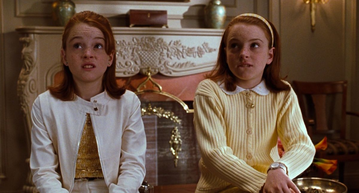 10 Movies To Watch When You Want To Pretend You're Not An Adult