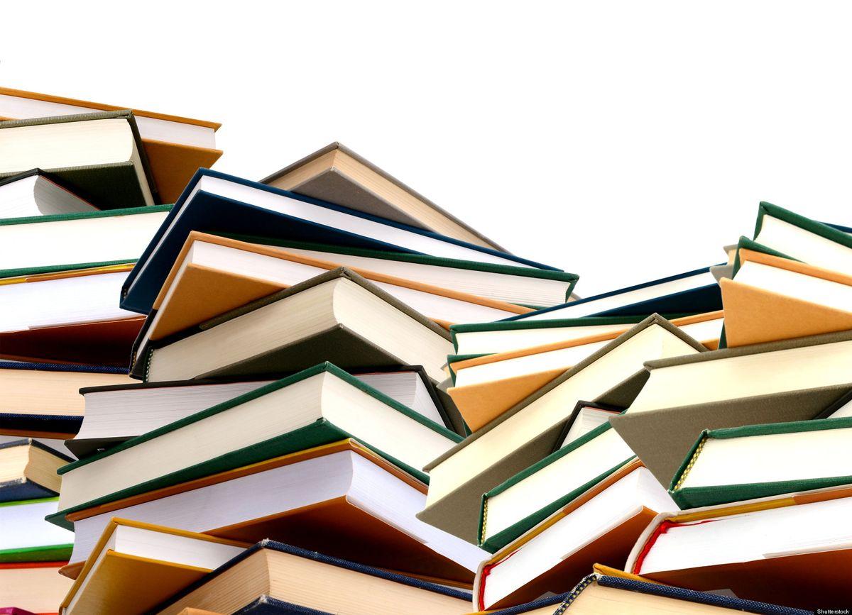 From My Book Shelf: Elie Wiesel