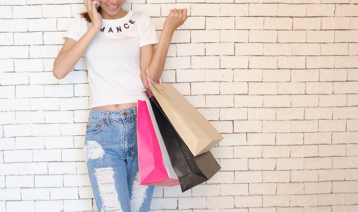 Why You Shouldn't Shop At Fashion Nova