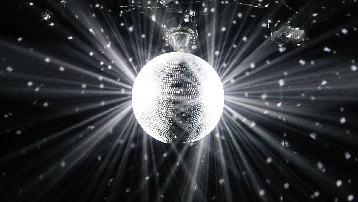 Why Do We Hate Disco?