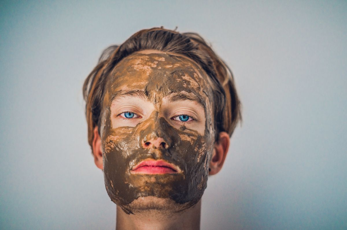 10 Things All Acne Suffers Know All Too Well