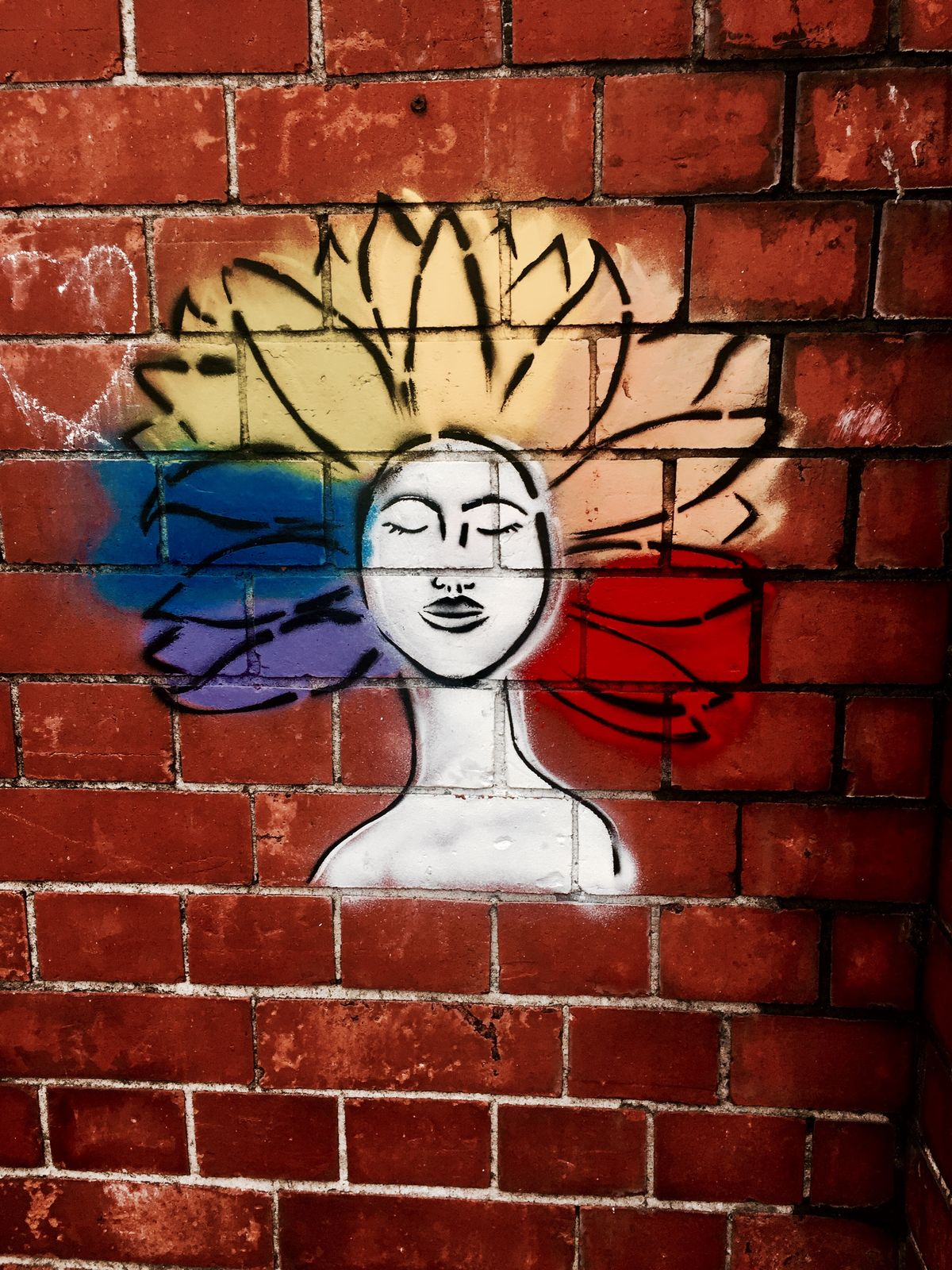 Why Graffiti Is An Important Art Form