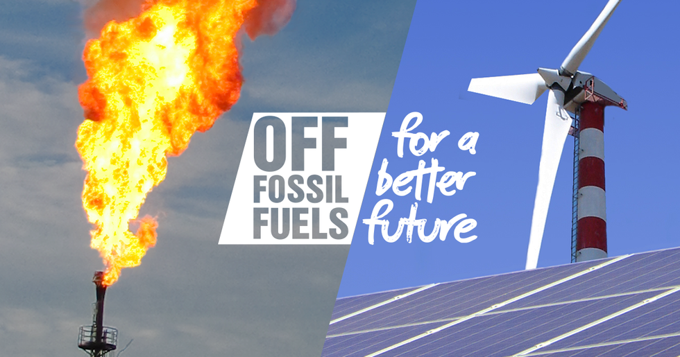 OFF Act Is a Climate Game Changer