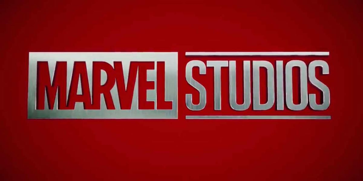 The Good and the Bad of Marvel Movies