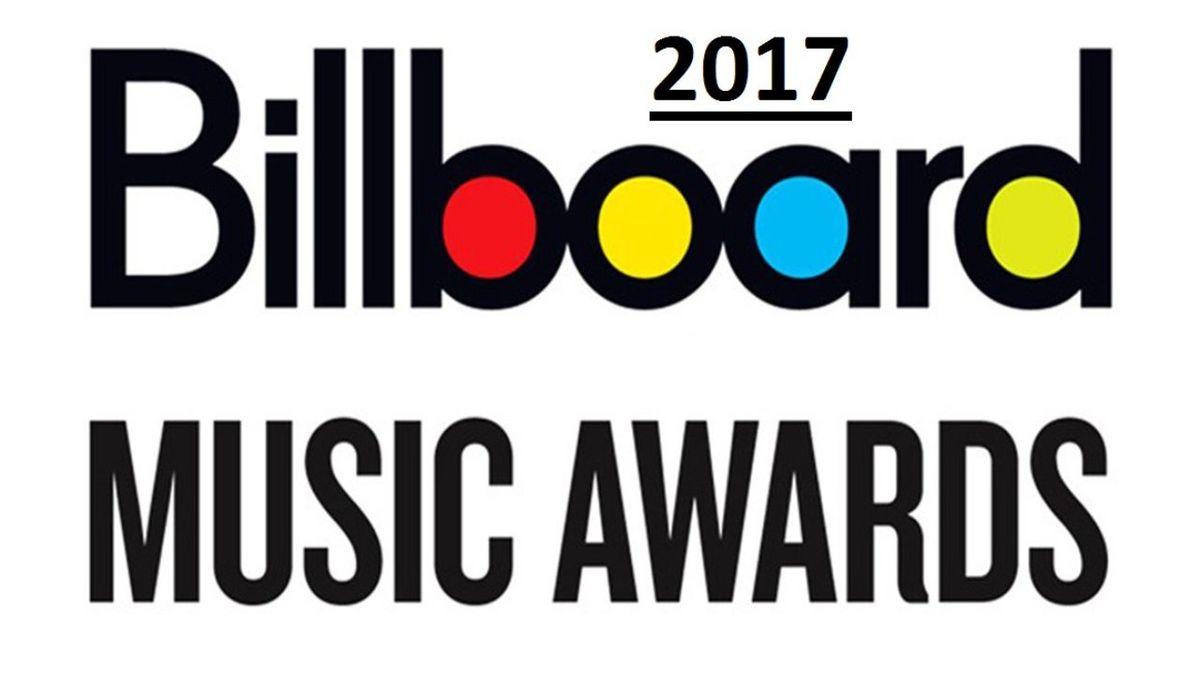 Recap: The 2017 Billboard Music Awards