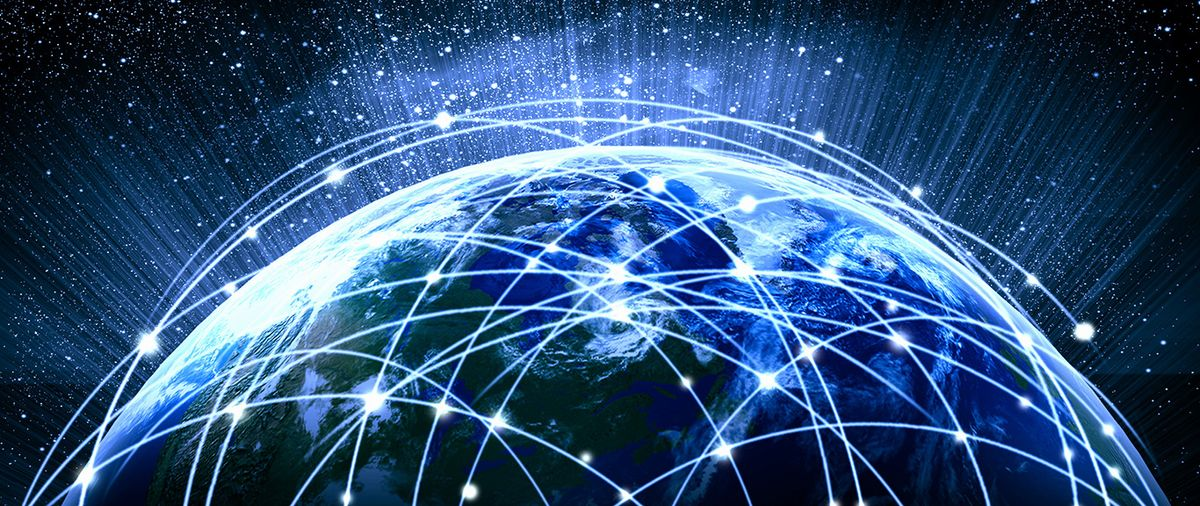 How Internet Communities Unite and Divide Us