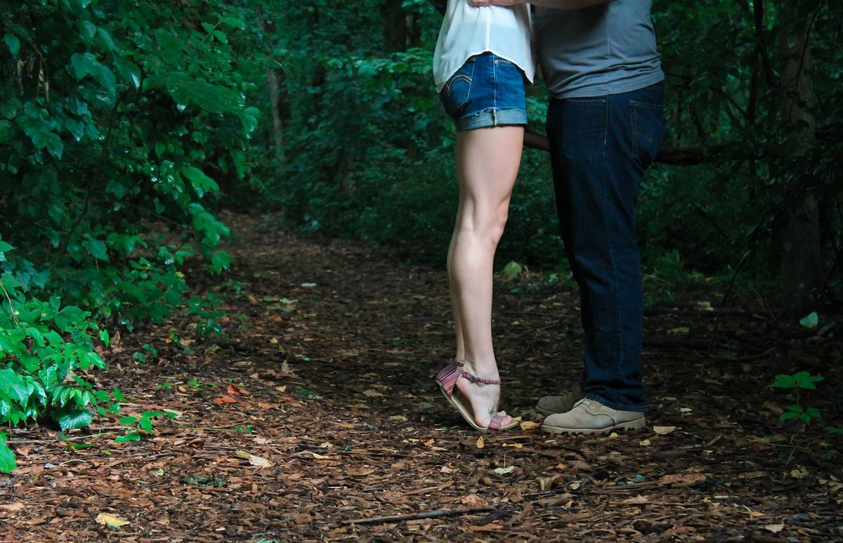 7 Truths Your Short Friend Wants You To Know