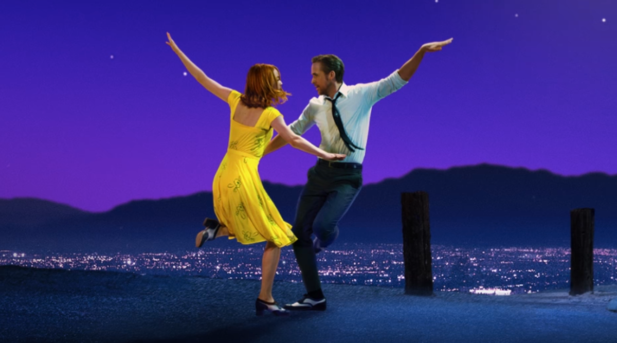 Best Moments In 'La La Land' To Hit Our Emotions