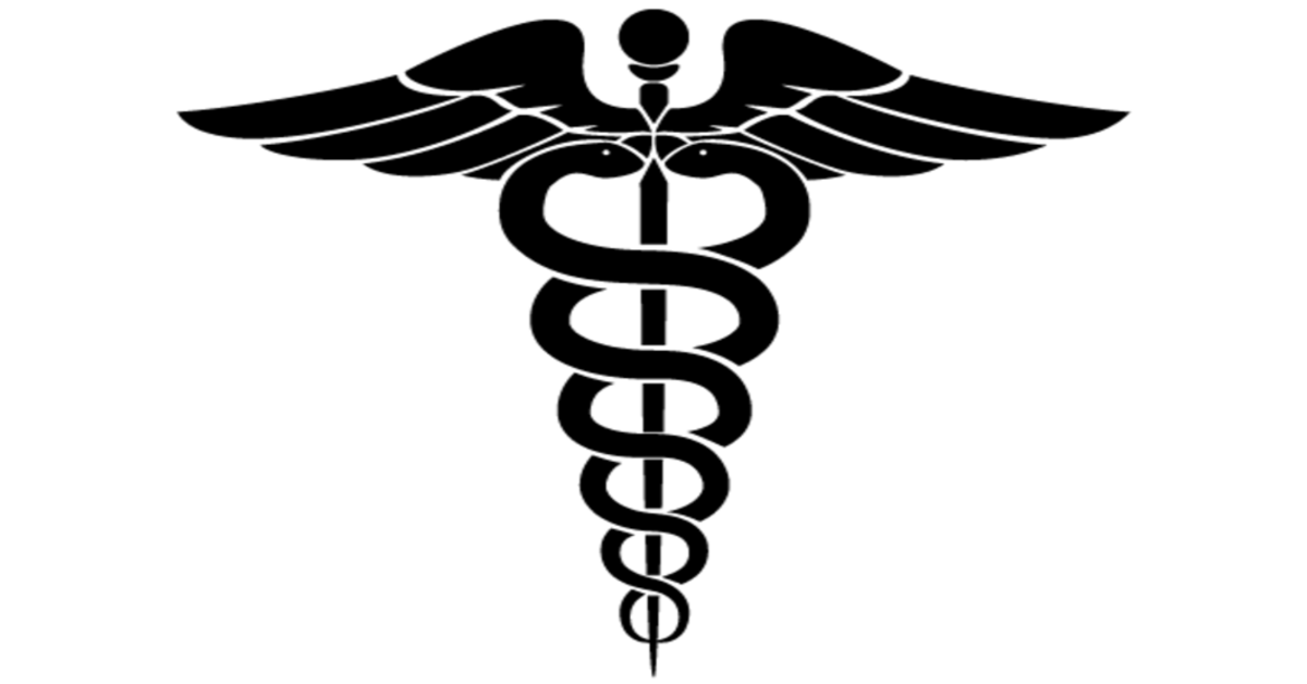 What Preexisting Conditions Mean