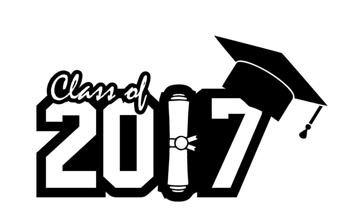To High School Seniors About To Graduate