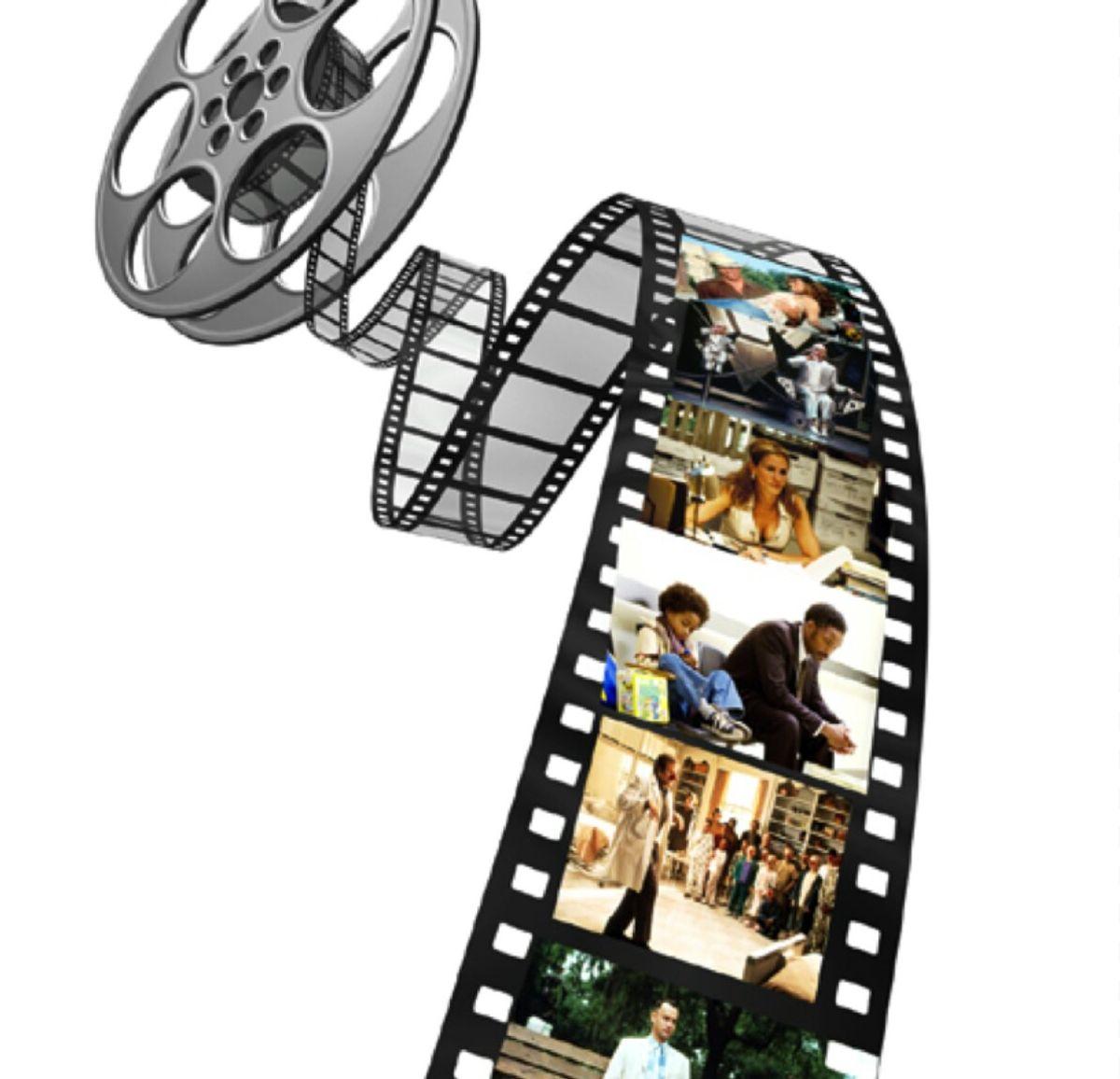 7 Movie Series To Binge Watch This Summer