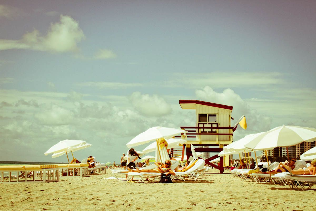 5 Fun Things To Do In The Summer