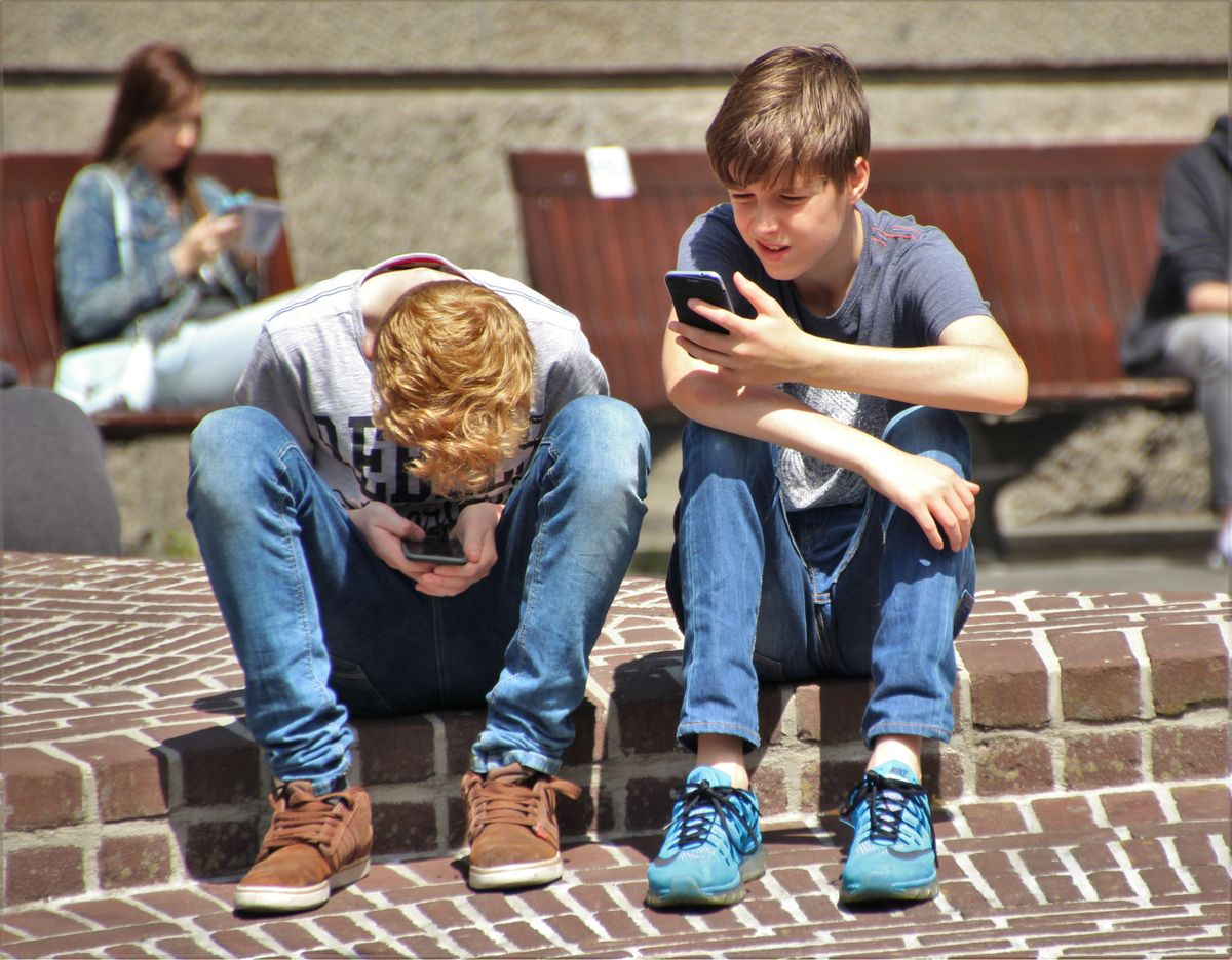 10 Things The Generation After Me Missed Out On