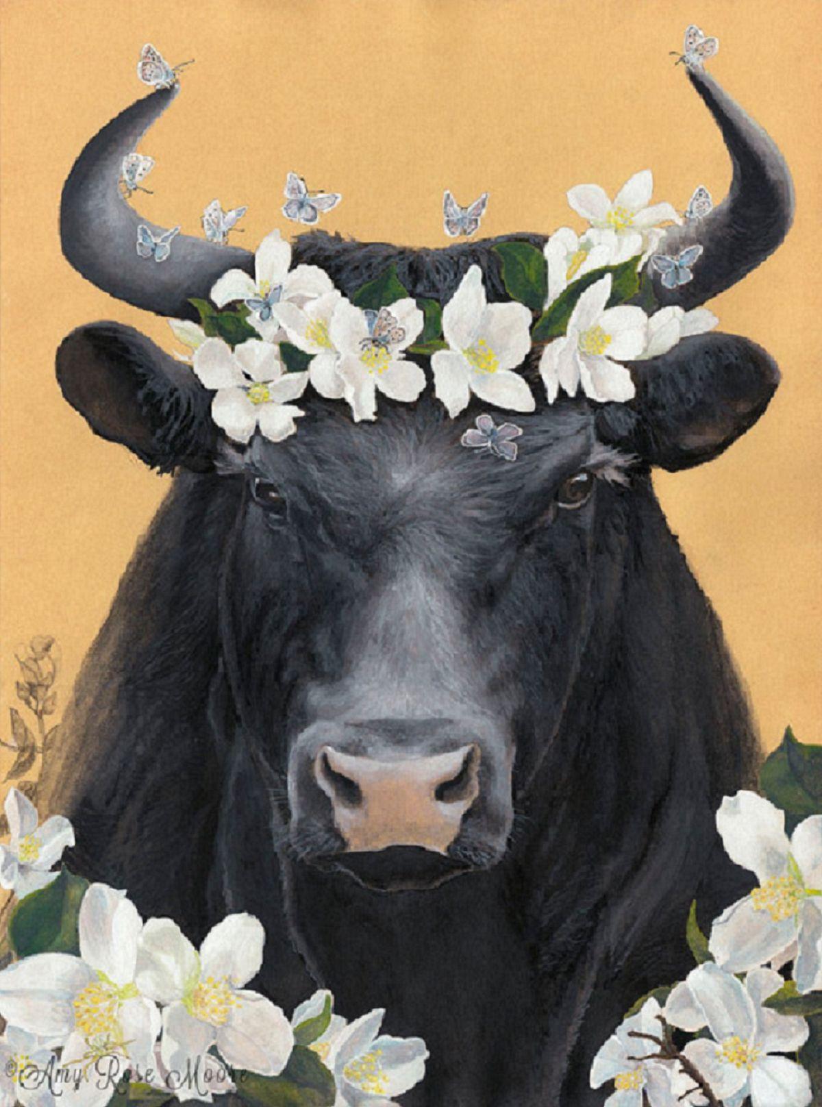 Why Bullfighting Is Wrong
