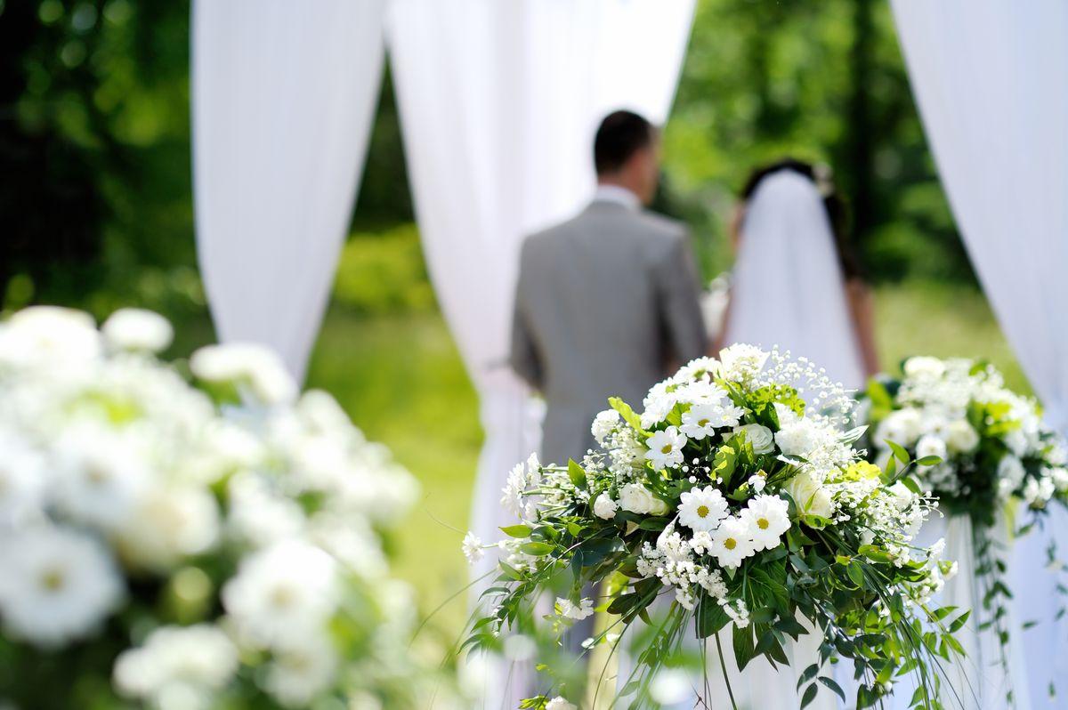 Wedding Etsy Items!