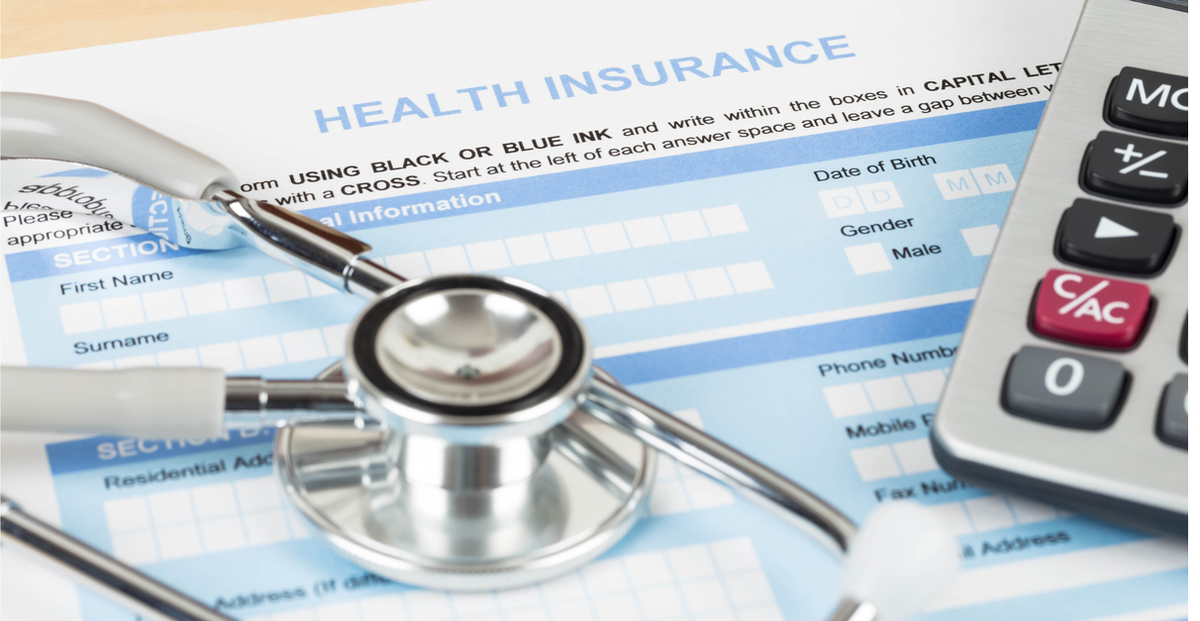 The Truth About Your Preexisting Condition