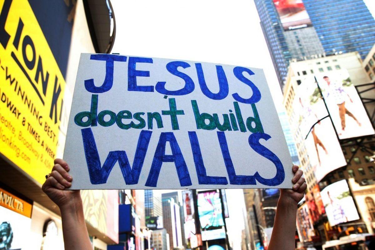 "Religious ""Liberty"""