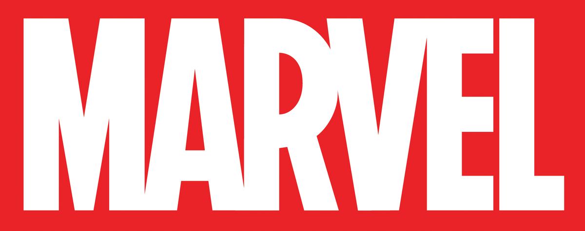 Translating the Marvel Cinematic Universe Timeline