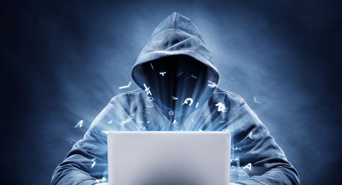 What Is Really On The Deep Web?