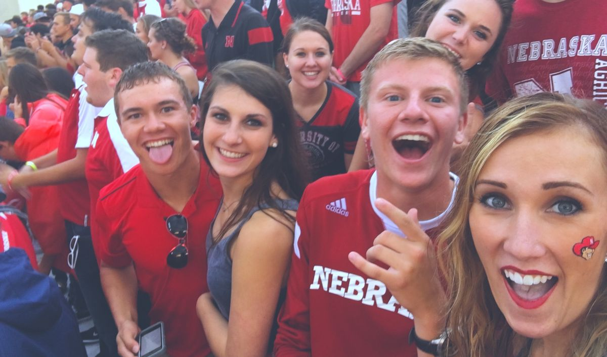 50 Things My Freshman Year Of College REALLY Taught Me