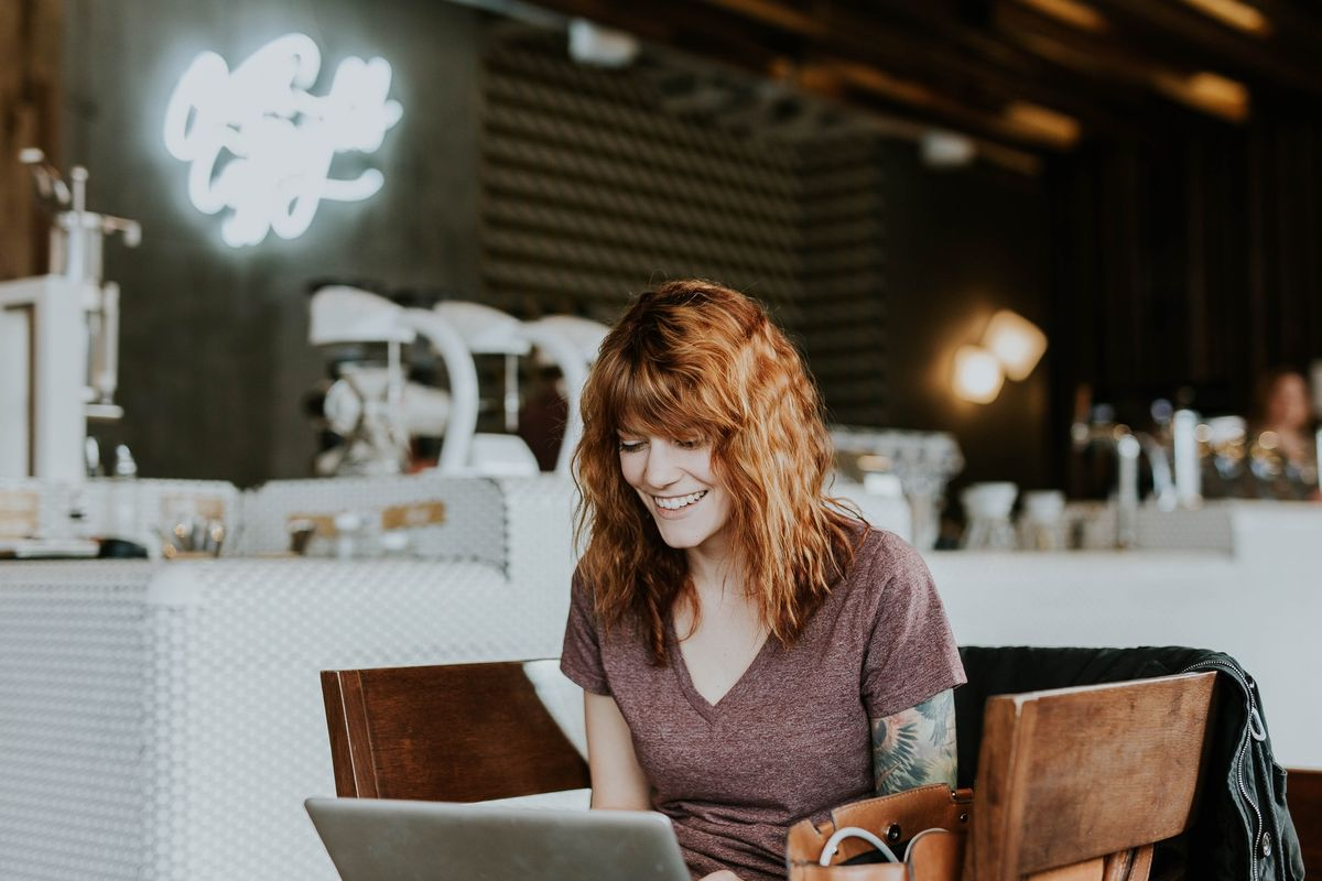 Why Millennials Should Choose Companies With Outplacement Services