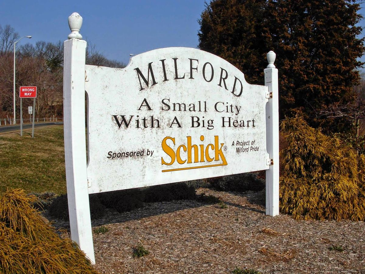 10 Places In Milford, CT You Know You'll Visit This Summer