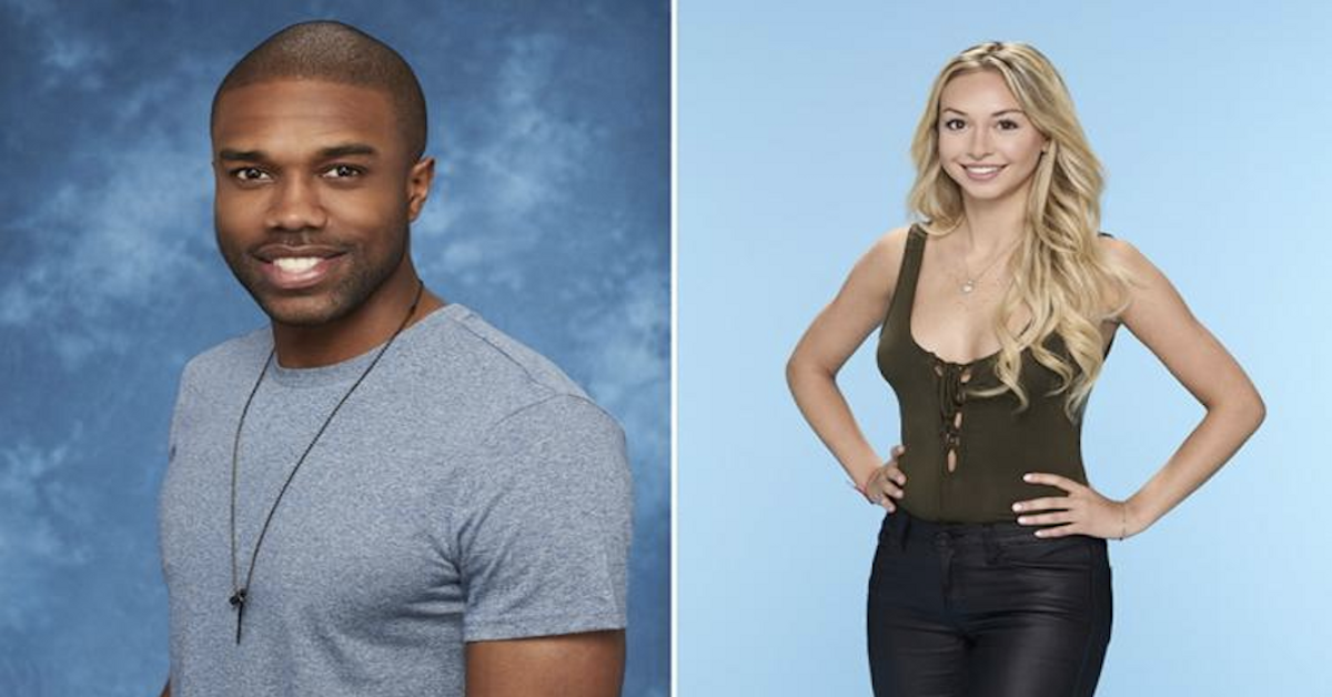 Why I'm Glad Bachelor In Paradise Has Stopped Filming