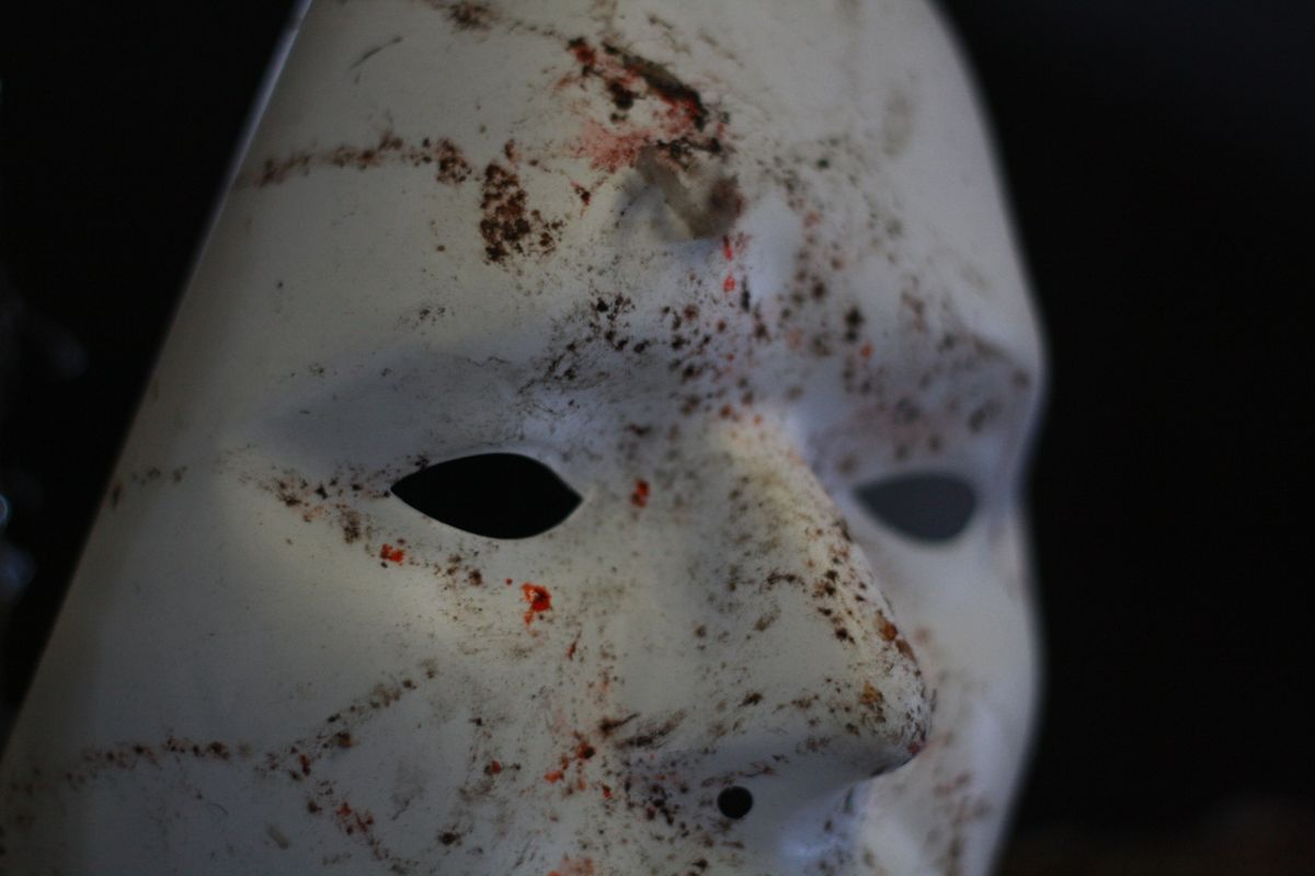 7 Slasher Movies You Must Watch This Summer