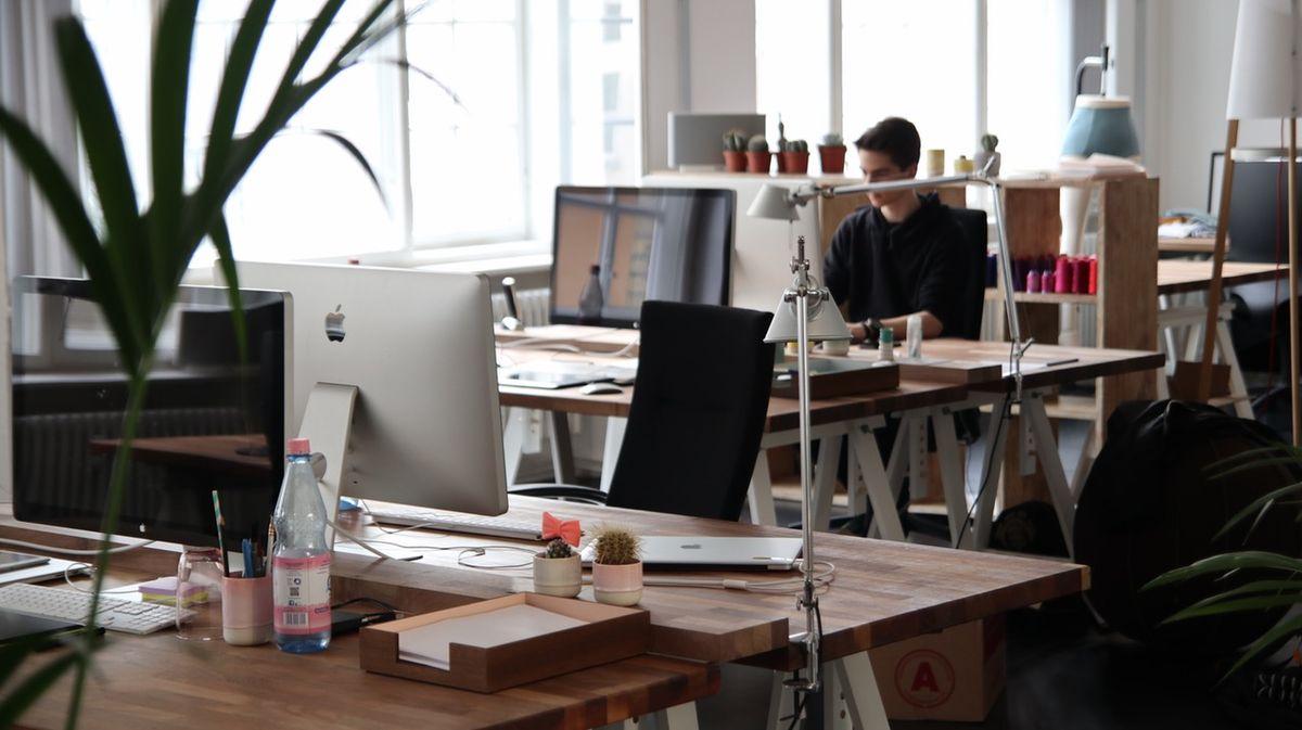 Why You Should Take That Unpaid Internship