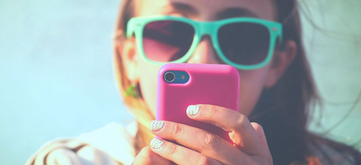 10 Texts You Send Your College Friends Over The Summer
