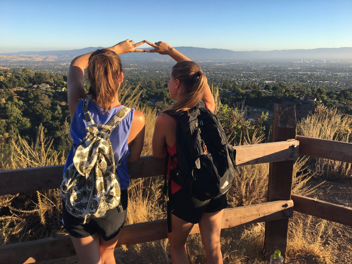 9 Sorority Stereotypes That Are Surprisingly NOT True