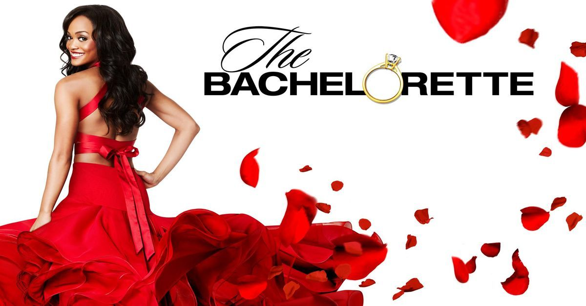 The Ultimate 'The Bachelorette' Cheat Sheet