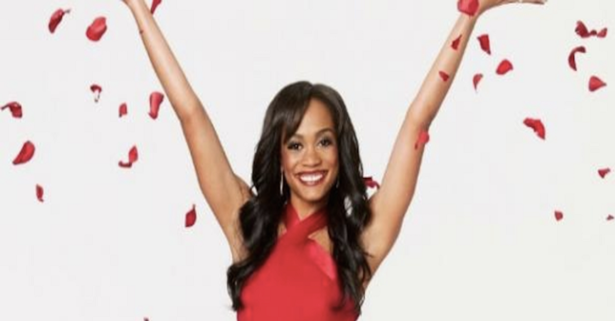My First Impression Of The Bachelorette Season 13
