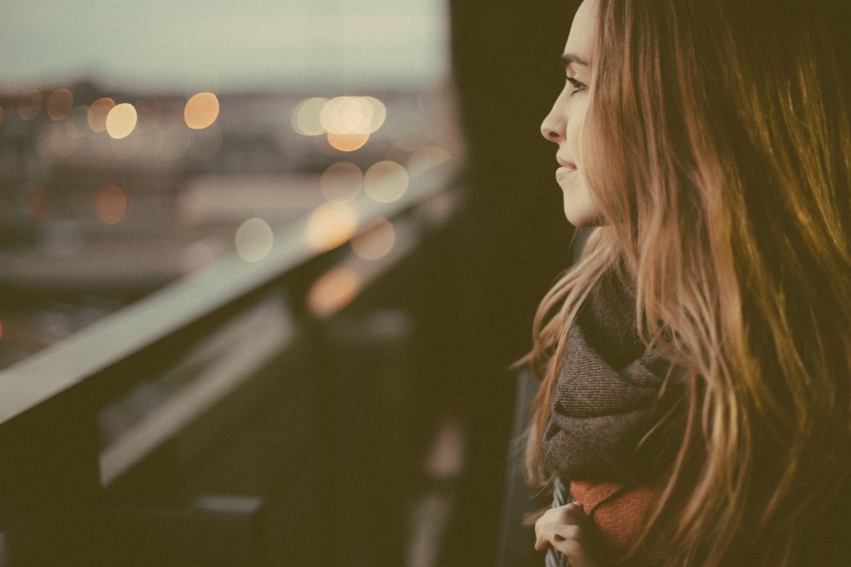 20 Lessons I Learned Before Turning 20
