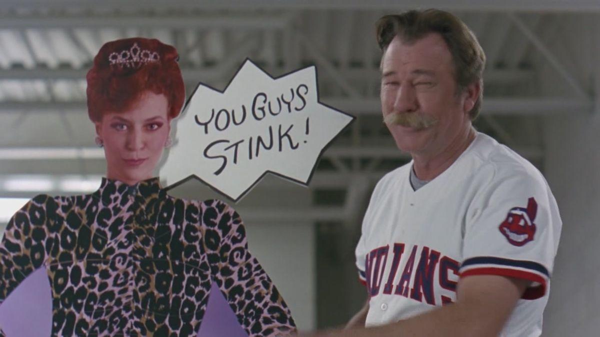 25 Baseball Puns Every Fan Should Know