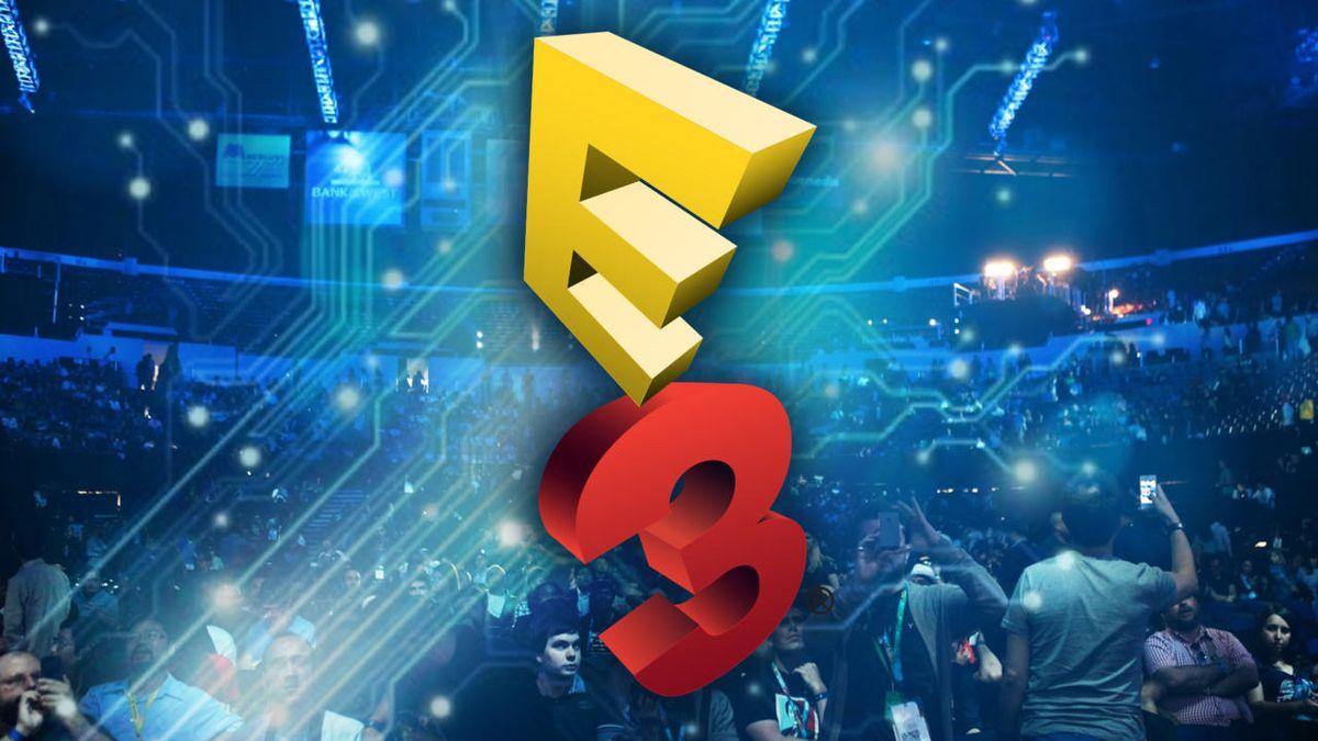 Five Big Games Of E3 2017