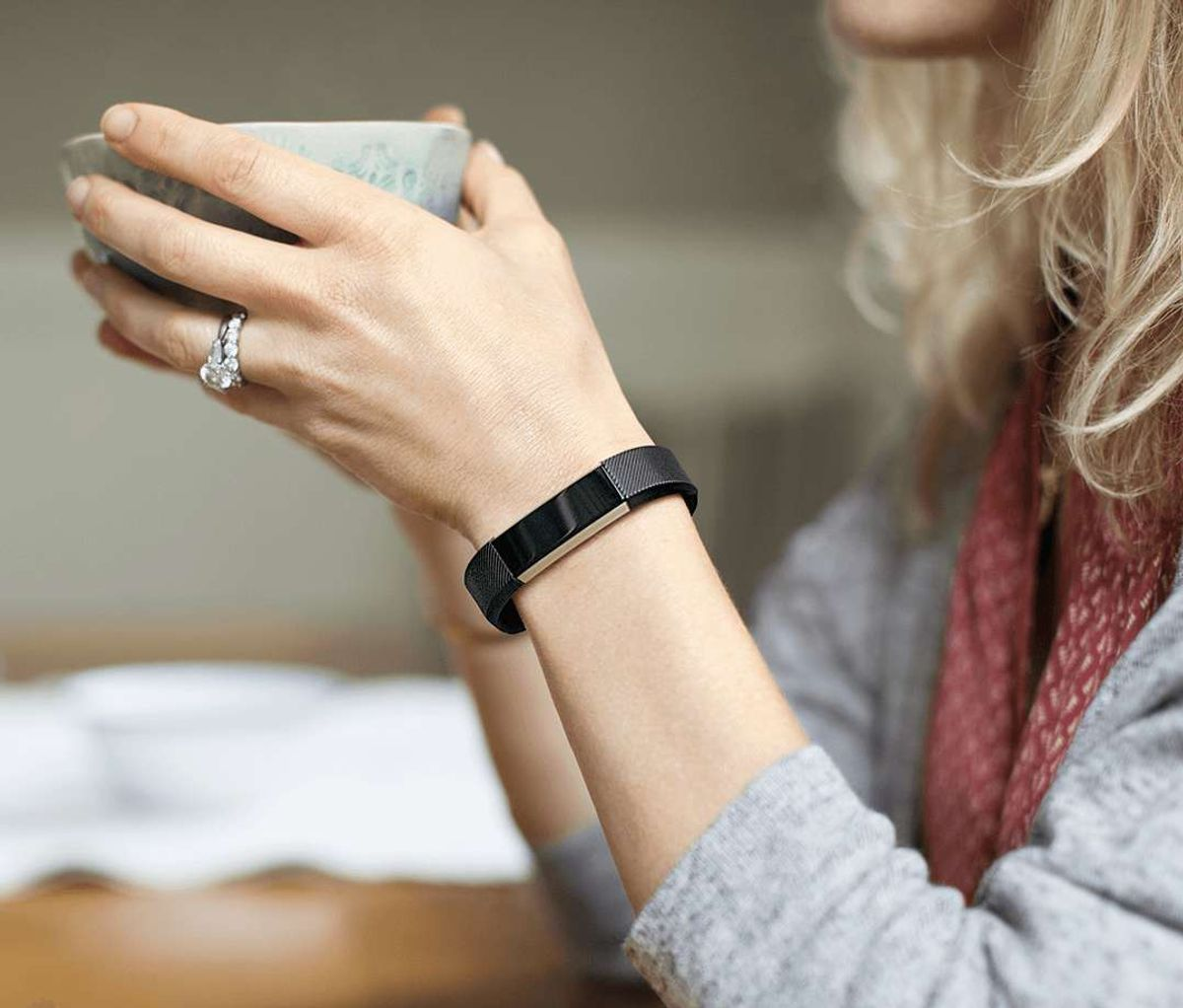 5 Reasons College Students Should Buy A Fitbit Alta