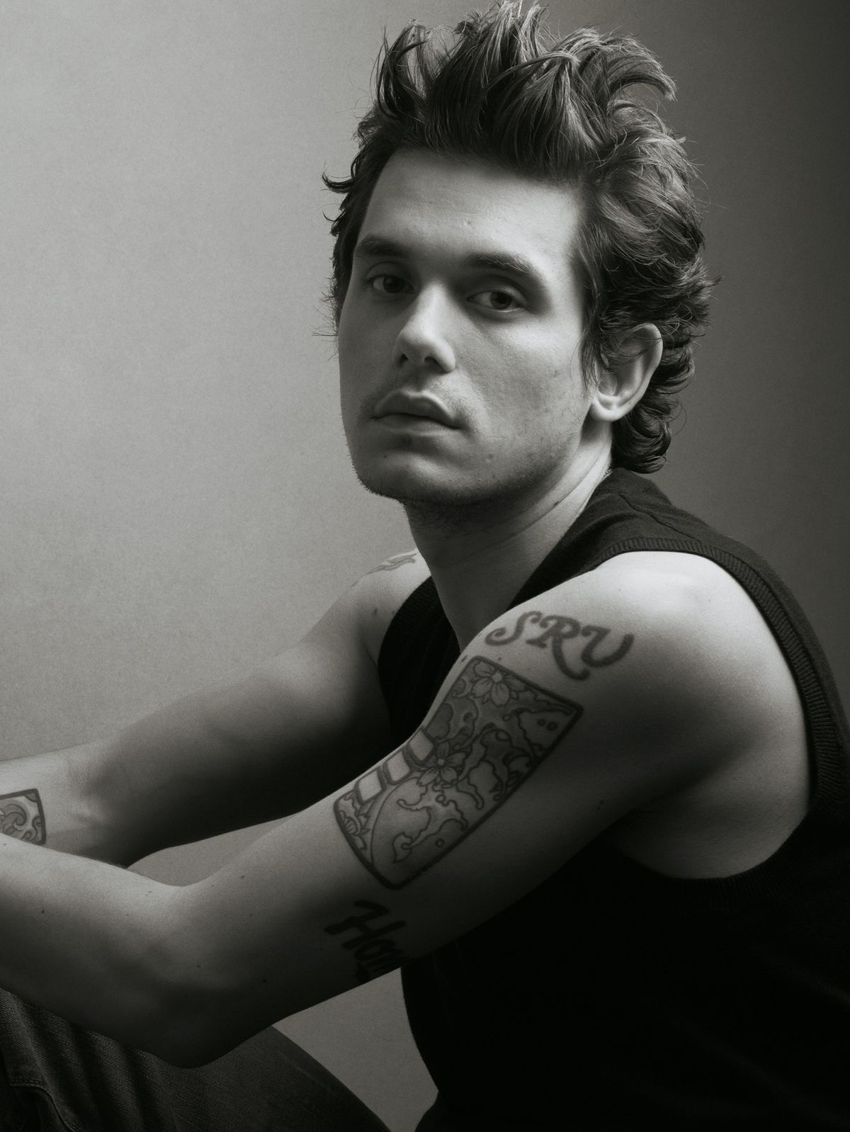 5 Essential John Mayer Tracks You Need In Your Life